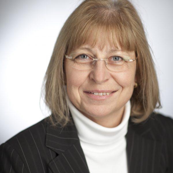Sabine Ringelstein