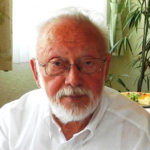 Wilhelm Lerch