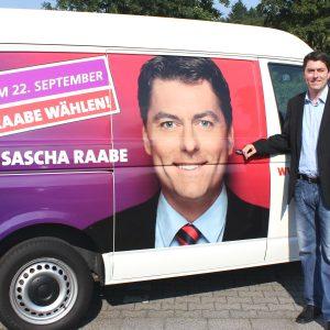 2013_09_20_Raabe am Bus