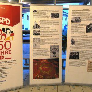2013_10_03_SPD Fest - Ankündigung